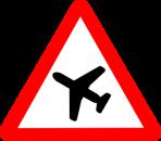 airplane-23997__340