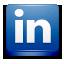 linkedinTRNS.png