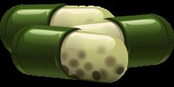pills-575765__340.png