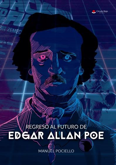 cubierta2 regreso al futuro de Edgar Alan Poe.jpg