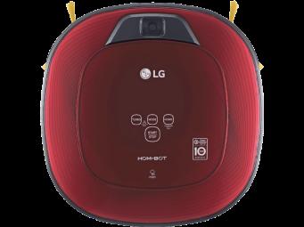 Robot-aspirador---LG-VR86001RR--Programable--Función-memoria--Modo-Turbo--60-dB--Rojo-brillante.png