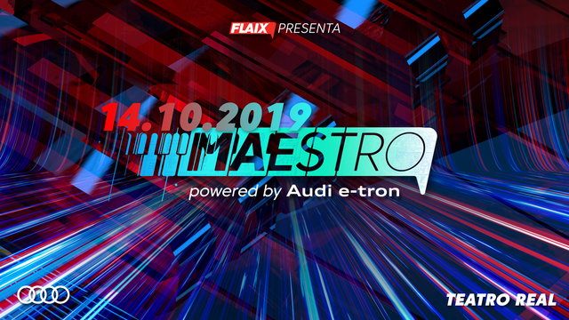 maestro-poweredby-audietron-ticketing-madrid-h.png
