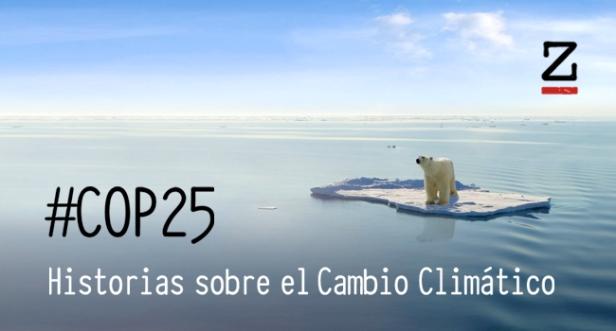 cambioclimatico-cop25-2