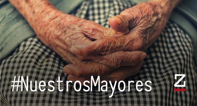 historias-nuestros-mayores-4
