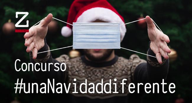 concurso-una-navidad-diferente